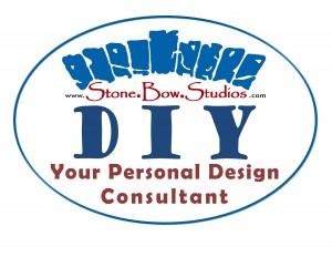 consultant  DIY residential
