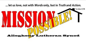 mission-possible logo